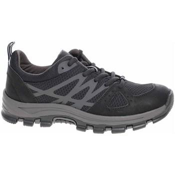 Chaussures Femme Randonnée Jana 882373527001 Graphite