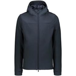Vêtements Homme Blousons Ciesse Piumini 203CPMJ31321 P9D23X Bleu