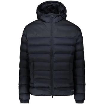 Vêtements Homme Doudounes Ciesse Piumini 203CFMJ01309 N021D0 Bleu
