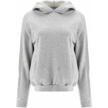 Vêtements Femme Sweats Freddy F1WTWS3 Gris