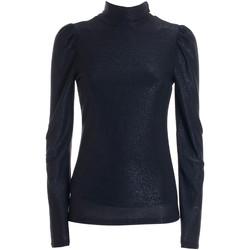 Vêtements Femme Pulls Fracomina FR21WT3054J44401 Bleu