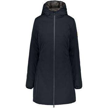 Vêtements Femme Parkas Ciesse Piumini 206CAWC05016 P2643E Bleu