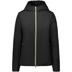 Vêtements Femme Doudounes Ciesse Piumini 214CPWJ12527 P4G10E Noir