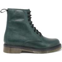 Chaussures Femme Boots IgI&CO 8188222 Vert