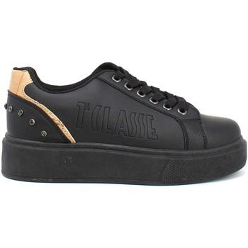 Chaussures Femme Baskets basses Alviero Martini 0131 201D Noir