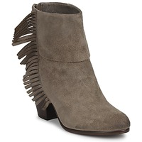 Bottines Ash QUICK