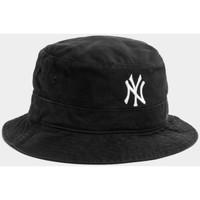 Accessoires textile Chapeaux 47 Brand BOB 47 Brand New York Yankees Noir