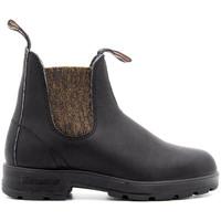 Chaussures Femme Boots Blundstone 2031 NERO