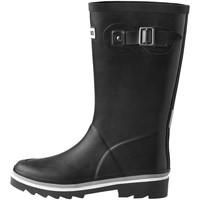 Chaussures Enfant Bottes de pluie Reima Tarmokas 38
