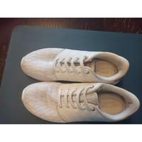 Chaussures Femme Baskets basses adidas Originals Basket Adidas Blanc