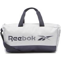 Sacs Femme Sacs de sport Reebok Sport FL5187 Blanc