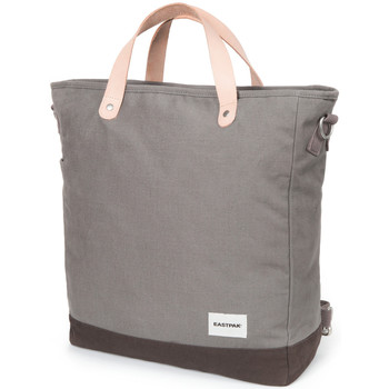 Sacs Femme Cabas / Sacs shopping Eastpak Madge Superb Grey
