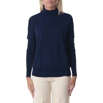 Vêtements Femme Pulls Jucca  Bleu