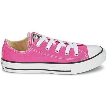 Converse Enfant Ctas Season Hi Canvas...