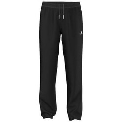 Vêtements Homme Pantalons de survêtement adidas Originals Pantalon de training Homme  Performance noir