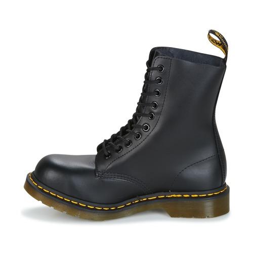 Dr Noir Dr 1919 Boots Noir 1919 Martens Martens Boots 1919 N80vmnwO