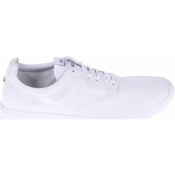 Chaussures Homme Baskets basses Vans - chaussures BLANC