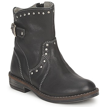 Noel Enfant Boots   Franca
