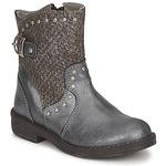 Boots Noel FRANCA