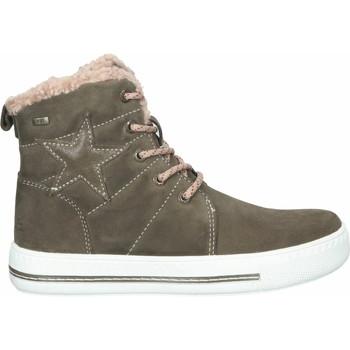 Chaussures Fille Bottes de neige Lurchi Bottines Bungee