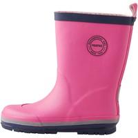 Chaussures Enfant Bottes de pluie Reima Taika 2.0 13
