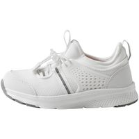 Chaussures Enfant Baskets basses Reima Luontuu 1