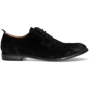 Chaussures Homme Derbies Moma  Noir