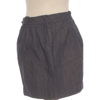 Vêtements Femme Jupes See by Chloé Jupe Courte See By Chloé 36 - T1 - S Violet