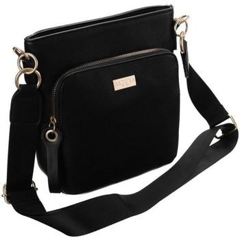 Sacs Femme Sacs porté main Badura BA017BLACK30870 Noir