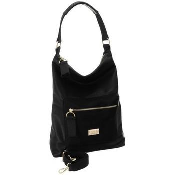 Sacs Femme Sacs porté main Badura TD178CZCD34850 Noir