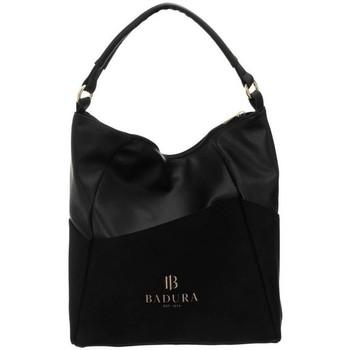 Sacs Femme Sacs porté main Badura TD169CZCD34853 Noir