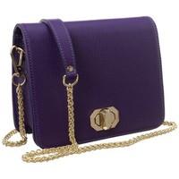 Sacs Femme Sacs porté main Badura TD123FICD29084 Violet