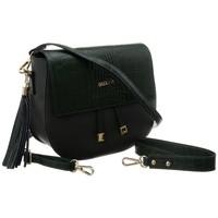 Sacs Femme Sacs porté main Badura TD114ZICD Noir