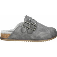 Chaussures Femme Sabots Blowfish Malibu Mules Stone