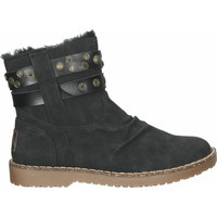 Chaussures Femme Bottes de neige Blowfish Malibu Bottines Hellbraun