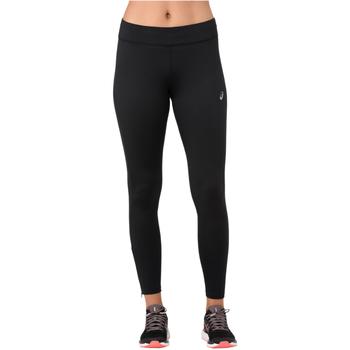 Vêtements Femme Leggings Asics Core Winter Tight Noir