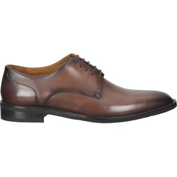 Chaussures Homme Derbies Gordon & Bros Chaussures basses Braun