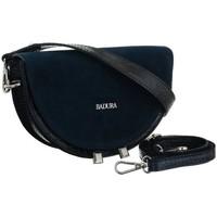 Sacs Femme Sacs porté main Badura TD197GRCD Bleu marine