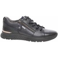 Chaussures Femme Derbies & Richelieu Jana 882373027 805 Noir