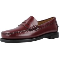 Chaussures Homme Mocassins Sebago 7000300W ANCHO ESPECIAL Rouge
