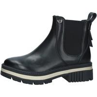 Chaussures Femme Bottines Braccialini I115B Beatles femme Multicolore