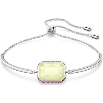 Montres & Bijoux Femme Bracelets Swarovski Bracelet  ORBITA Rose