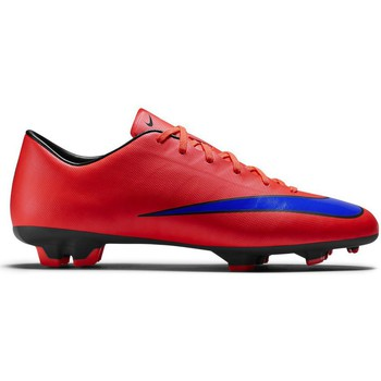 Football Nike Chaussure de football  Mercurial Victory V FG - 651632-650