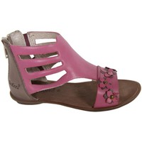 Sandales et Nu-pieds Kickers 414430-30 ZADIG