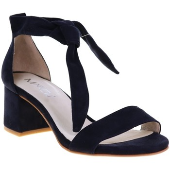 Chaussures Femme Sandales et Nu-pieds Maroli 7703 Marine