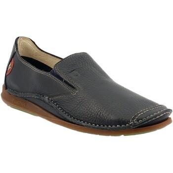Chaussures Homme Mocassins Fluchos 5572