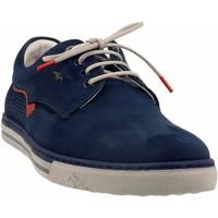 Chaussures Homme Derbies Fluchos 9369