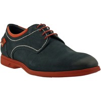Chaussures Homme Derbies Fluchos 9072
