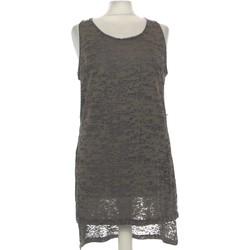 Vêtements Femme Débardeurs / T-shirts sans manche H&M Débardeur  36 - T1 - S Vert