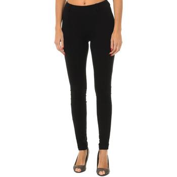 Vêtements Femme Pantalons Armani jeans Legging Noir